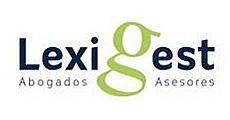 Lexigest Asesores SL