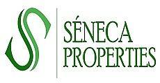 Seneca Properties