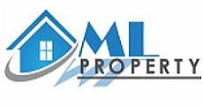 ML Property