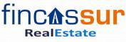 Real Estate Fincassur Inmobiliaria