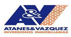 Atanes Vazquez Inmobiliaria