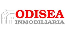 INMOBILIARIA ODISEA