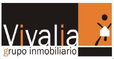 Vivalia Spain