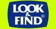 Look & Find Sanctipetri - Chiclana