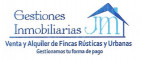 Gestiones Inmobiliarias JM