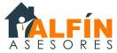 Alfín Asesores Inmobiliarios
