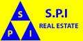 S.P.I REAL ESTATE