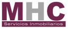 MHC Servicios Inmobiliarios