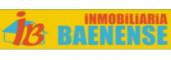 Inmobiliaria Baenense
