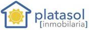 Grupo Platasol