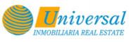 Universal Inmobiliaria Real Estate