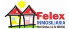 FELEX INMOBILIARIA