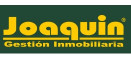 JOAQUIN GESTIONES INMOBILIARIAS,S.L.