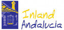Inland Andalucia Franchisee