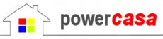 Powercasa