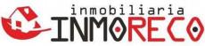 Inmoreco