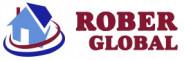 Rober Global