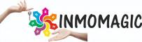 Inmomagic