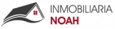 Inmobiliaria Noah