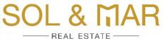 Sol & Mar Real Estate