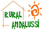 Rural Andalussí 2008 SIFRU, SL