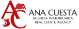Ana Cuesta Real Estate